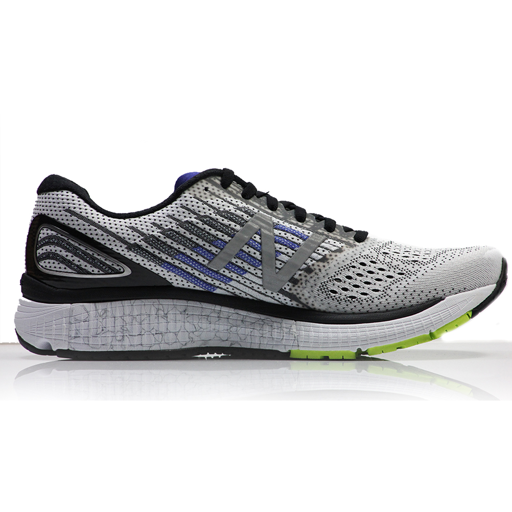 wholesale dealer 67ebf d0ef3 New Balance 860 v9 2E Wide Fit Men's Running Shoe | The ...