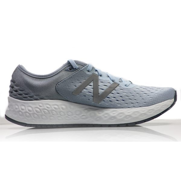 New Balance Fresh Foam 1080 v9 Women's Running Shoe Back View