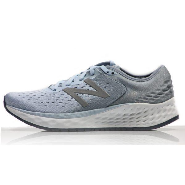 New Balance Fresh Foam 1080 v9 Women's Running Shoe Side View
