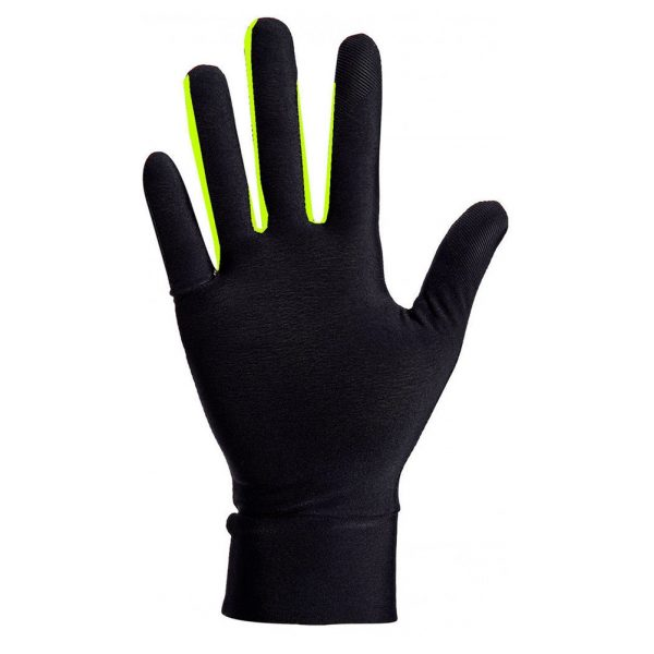 Nike Lightweight Tech Men's Running Glove Back View