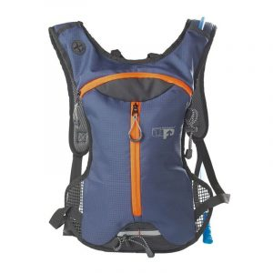 Ultimate Performance Tarn 1.5L Hydration Backpack Front View