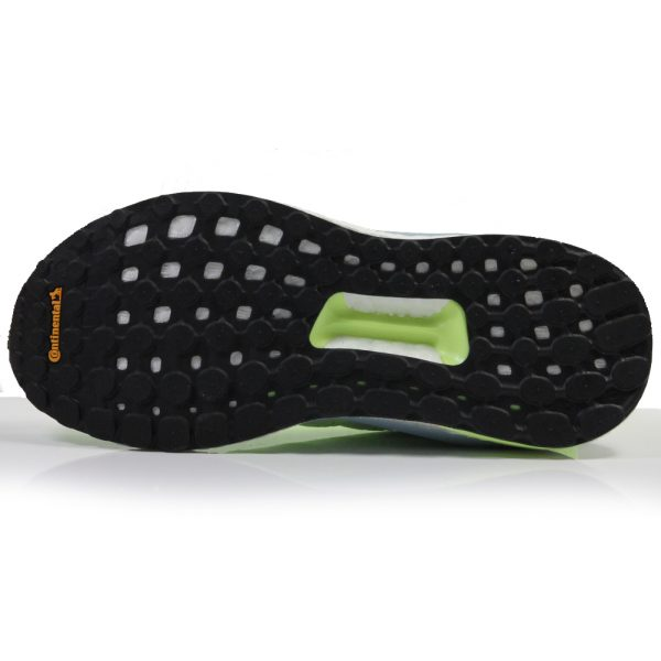 adidas Solar Glide ST Men's Running Shoe sole View