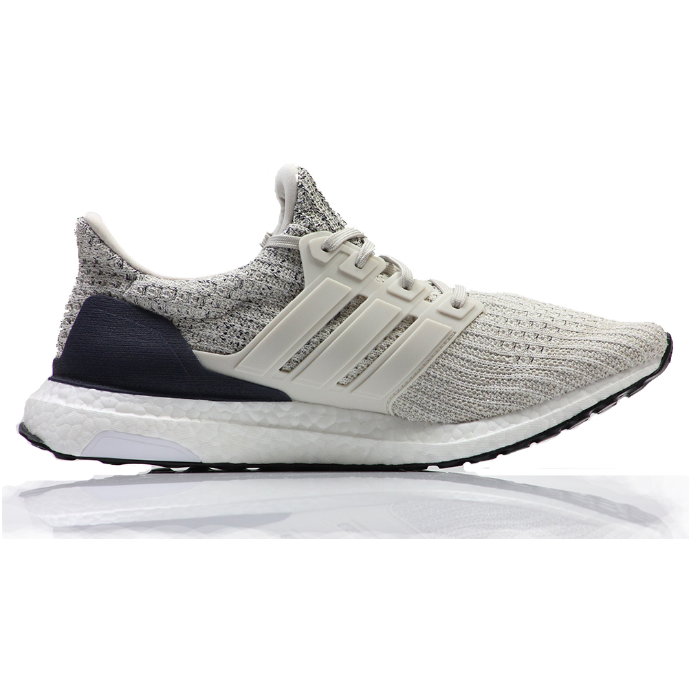 4dd21b01ff815 adidas Ultra Boost Men s Running Shoe Back View