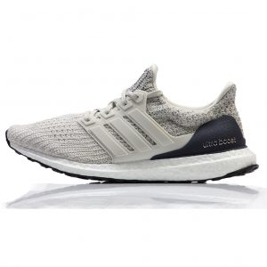 adidas Ultra Boost Men's Running Shoe Side View