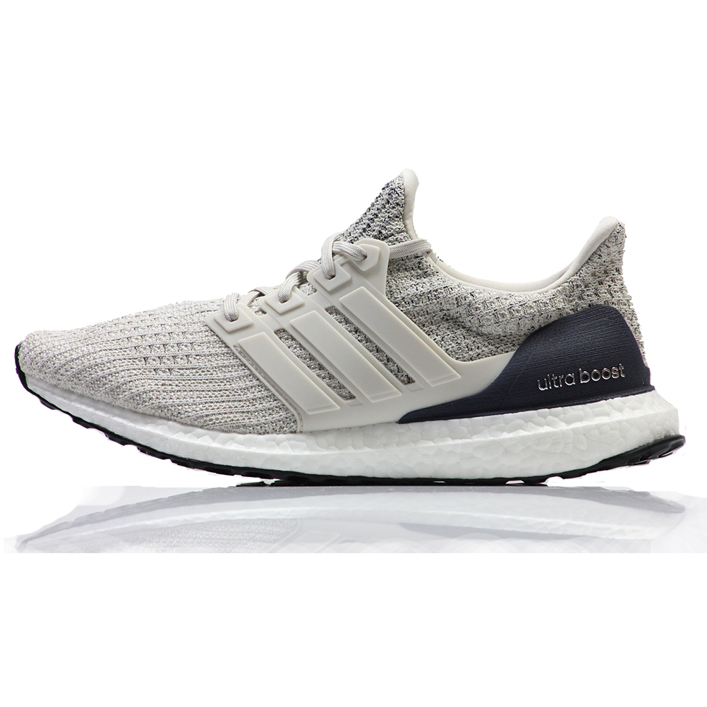 1ab4fe0d2f060 adidas Ultra Boost Men's Running Shoe | The Running Outlet