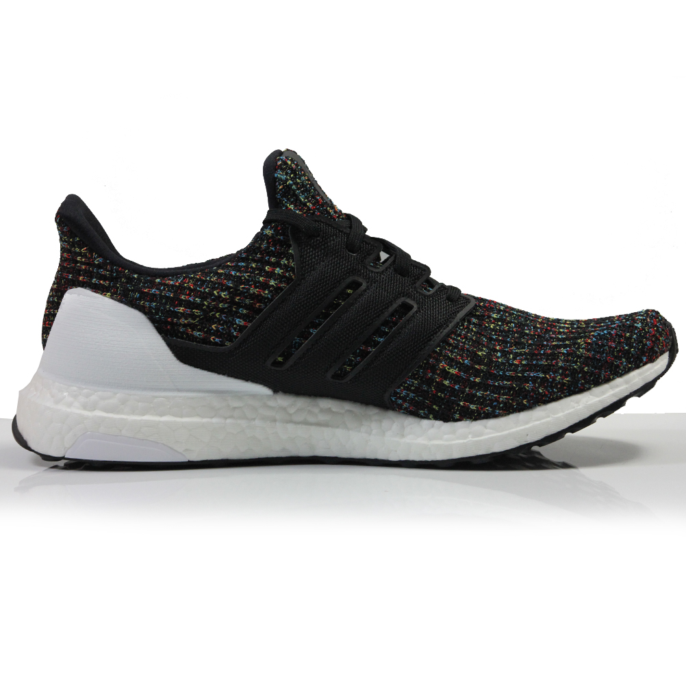 0cb885cdc68bf adidas Ultra Boost Men s Running Shoe Back View