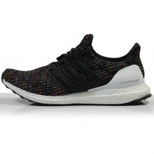 55c58cdb792 adidas Ultra Boost Men s Running Shoe Side View