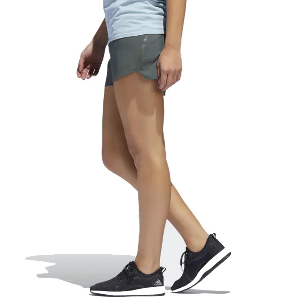 36ae7ed0c adidas Supernova Saturday Women s Running Short Model View