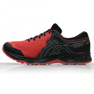 Asics Gel-Sonoma 4 G-TX Men's Trail Shoe Side View