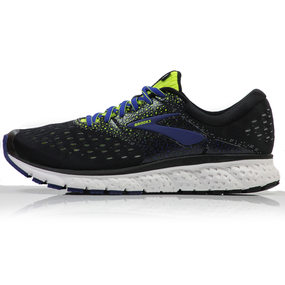 3856cac40e7 Brooks Men s Glycerin 16 Running Shoe