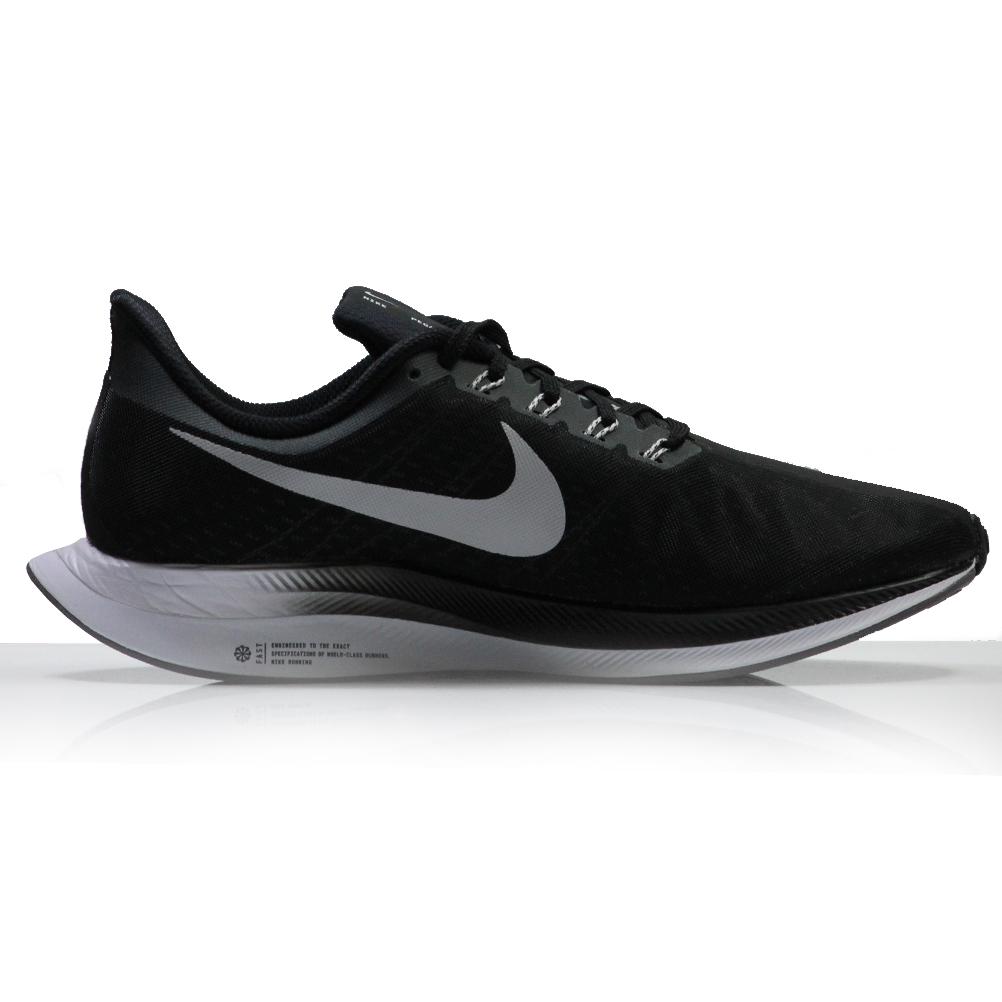 disfruta del mejor precio buscar el más nuevo hermosa y encantadora Nike Zoom Pegasus 35 Turbo Men's Running Shoe   The Running Outlet