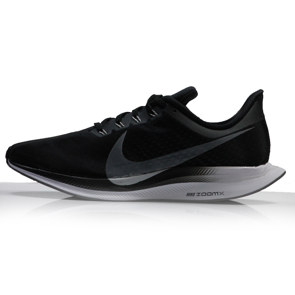 cf205b2e79d1d Nike Zoom Pegasus 35 Turbo Men's Running Shoe | The Running Outlet