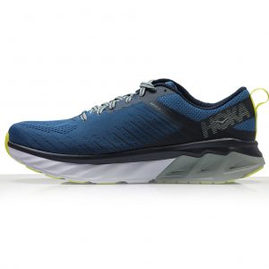 Hoka One One Arahi 3 Men's Running Shoe Side View