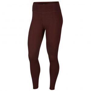 Nike One Luxe Women's Tight Front View