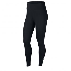 Nike One Women's Tight Front View