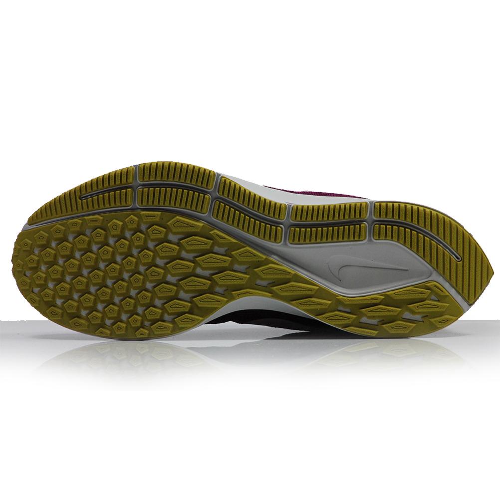 big sale 07383 a5615 Nike Air Zoom Pegasus 35 Women's Running Shoe