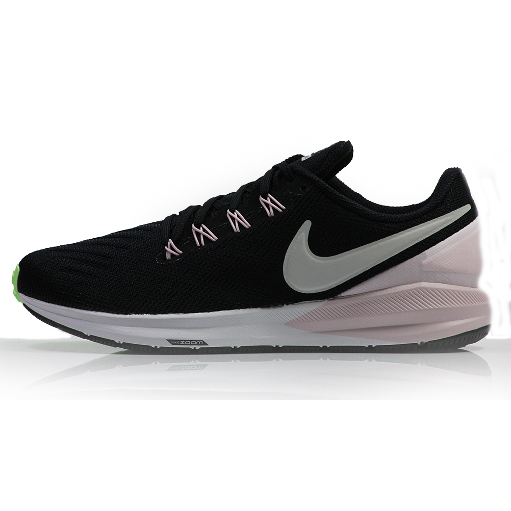 d74cfeb1673 Nike Air Zoom Structure 22 Women s Running Shoe