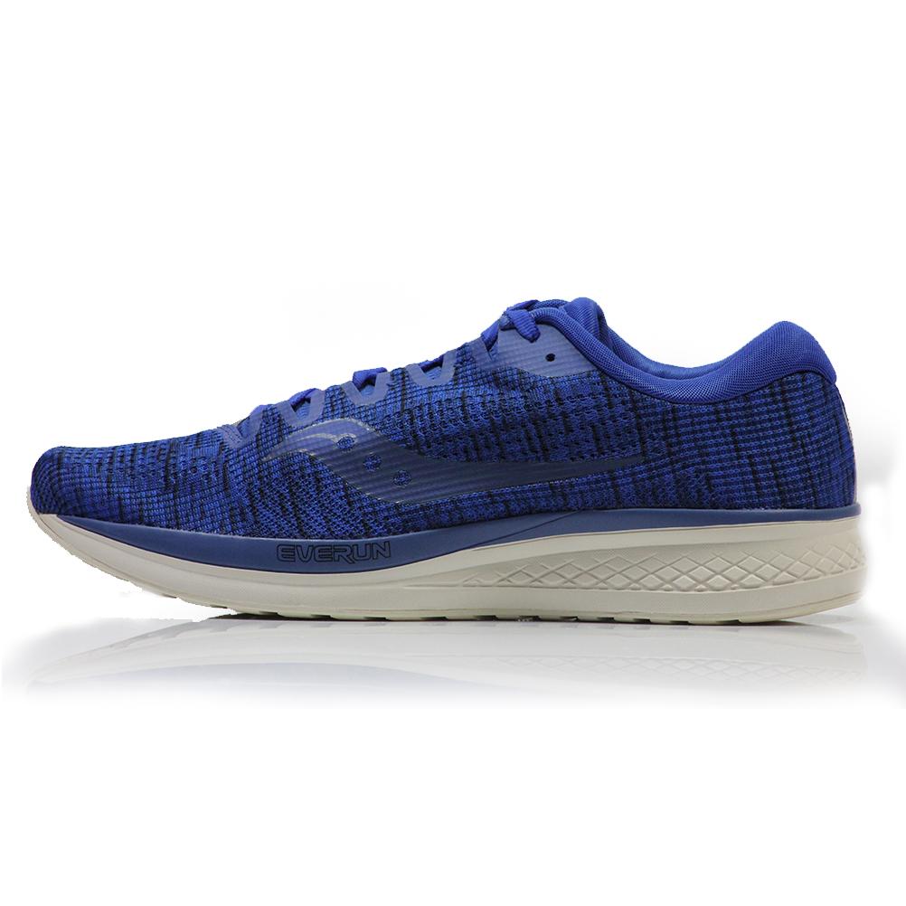 best sneakers 71f20 31f8a Saucony Jazz 21 Men's Running Shoe