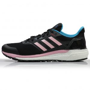 Adidas Supernova GTX Running Shoes Side View