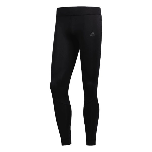 didas Own The Run Women's Tight Front View