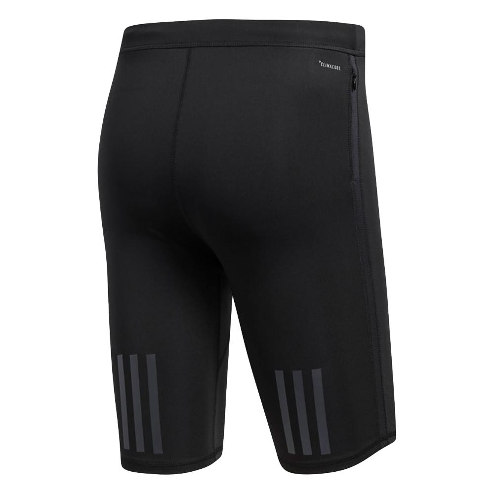 Adidas Response Men's Short Running Tight