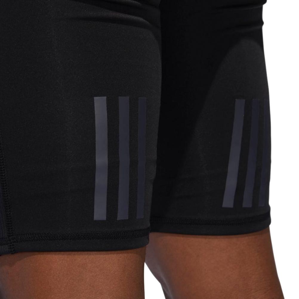 a26d65cc213d7 Adidas Response Men's Short Running Tight | The Running Outlet
