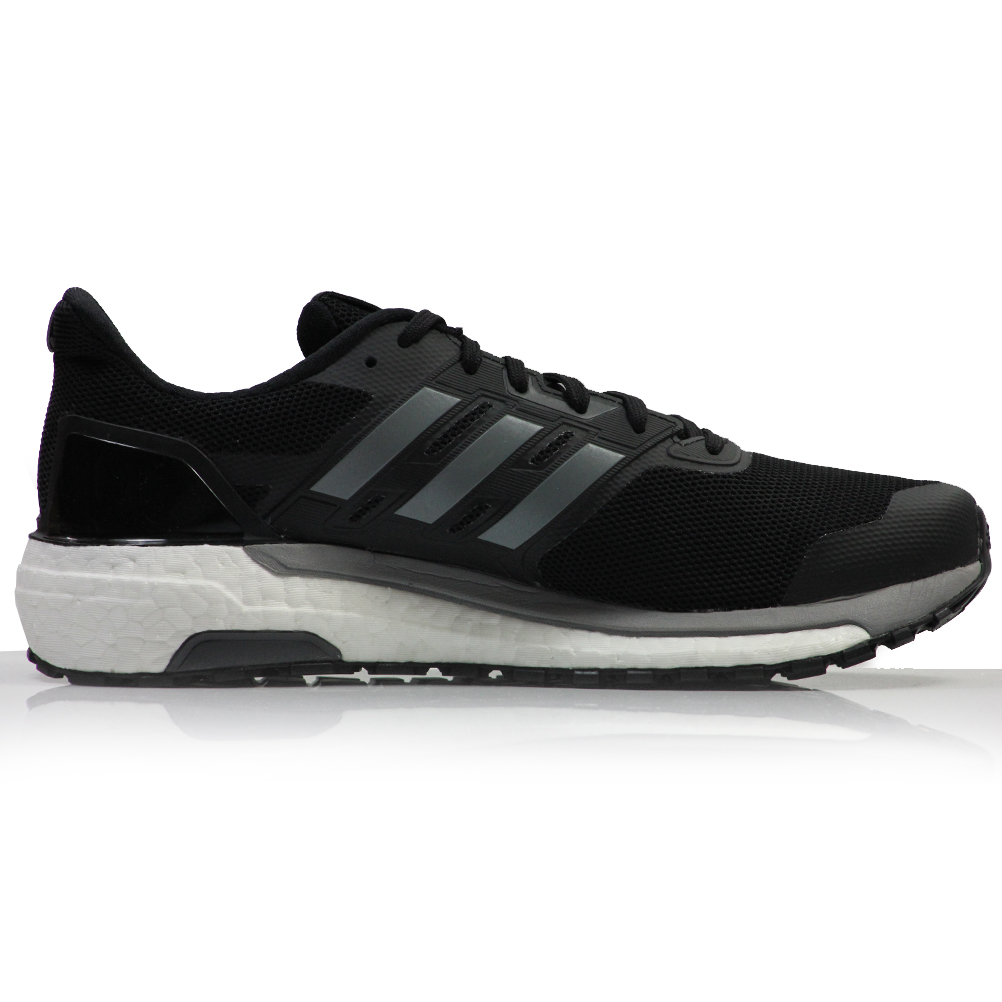 adidas Supernova Gore Tex Men's Running Shoe | The Running