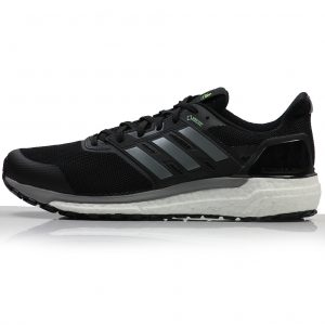 Adidas Supernova Gore-Tex Men's Running shoes Side
