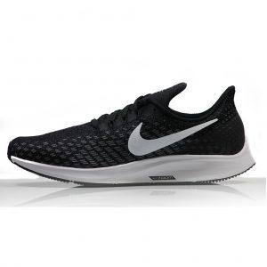 Nike Zoom Pegasus 35 Men's Running Shoe Side View