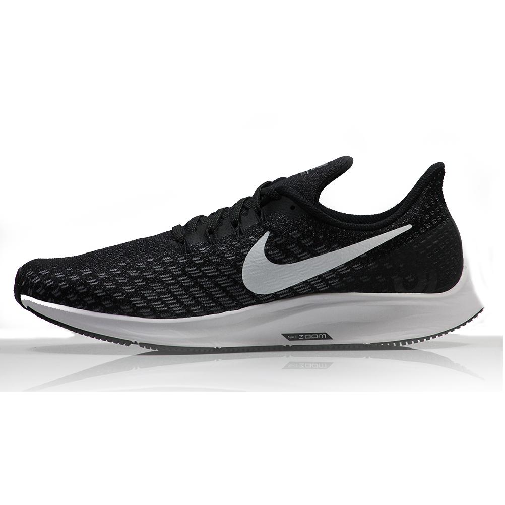 268673e56b2e Nike Air Zoom Pegasus 35 Men s Running Shoe