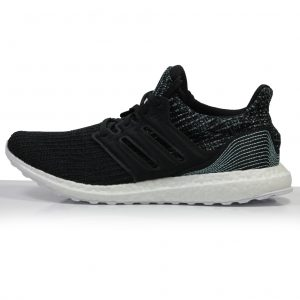 ultra boost parley womens side