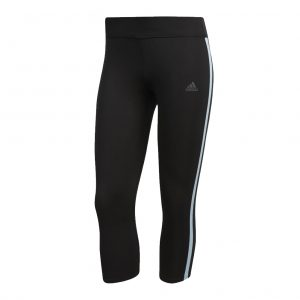 5d176aacedf Women's Running Tights | Running Tights for Women | The Running Outlet
