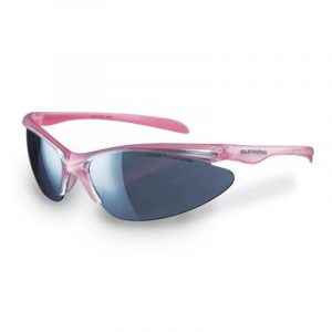 Sunwise Thirst Running Sunglasses