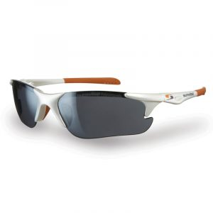 Sunwise Twister White