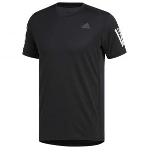 adidas Own The Run Short Sleeve Men's