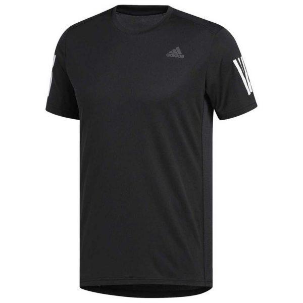 adidas Own The Run Short Sleeve Men's