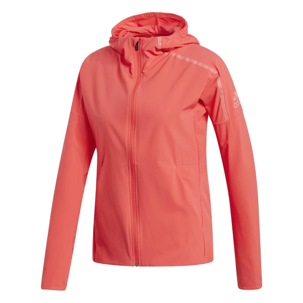 adidas Z.N.E Women's Running Jacket