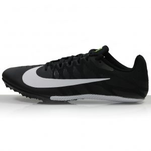 Nike Zoom Rival S 9 Unisex Track Spike side