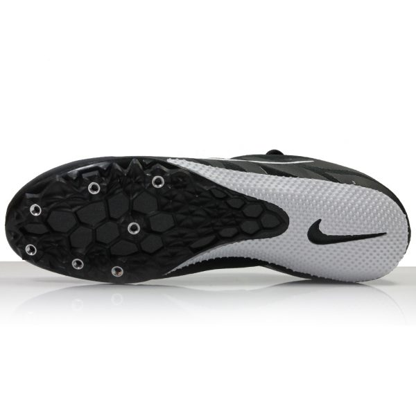 Nike Zoom Rival S 9 Unisex Track Spike sole