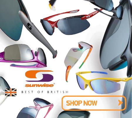 sunwise-glasses-3-boxes