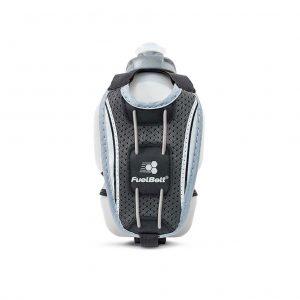 FuelBelt Hydra Fuel Handheld Bottle Front