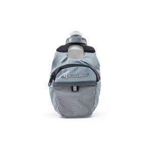 FuelBelt Fuel Pack Handheld Bottle