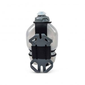 FuelBelt Tech Fuel Handheld Bottle