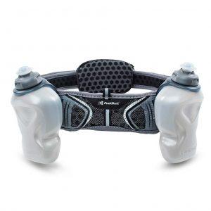 FuelBelt Ultralight Running Hydration Belt