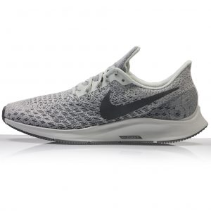 Nike Air Zoom Pegasus 35 Women's phantom side