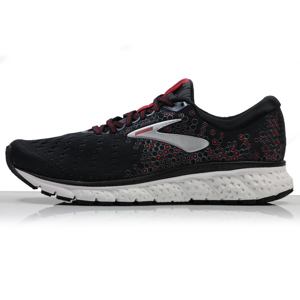 Brooks Glycerin 17 Men's Running Shoe