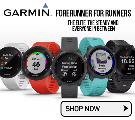 0fd4e230 Running Shoes Outlet UK | Running Trainers, Clothes & Accessories