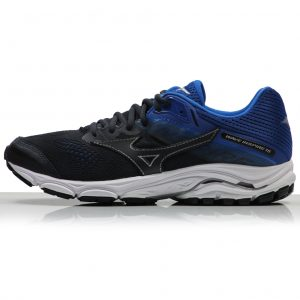 mizuno wave inspire 15 side