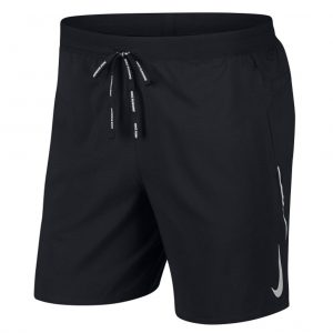 2771c1f7550c4 Men's Running Shorts | Running Shorts for Men | The Running Outlet