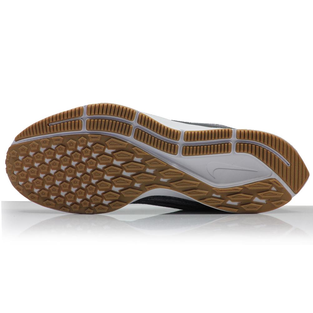 d1dbc520dfd82 Nike Air Zoom Pegasus 36 Women's Running Shoe - Gunsmoke/Oil Grey ...